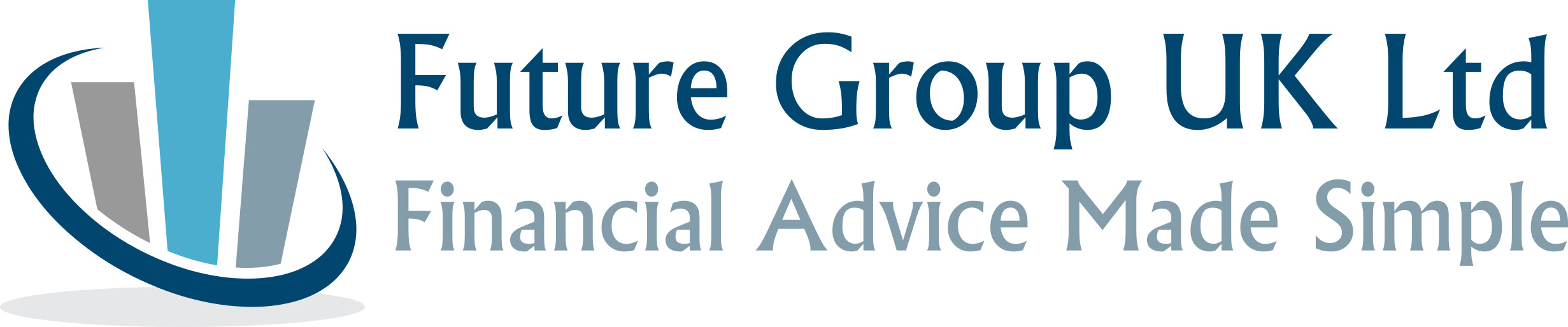 Future Group UK Logo